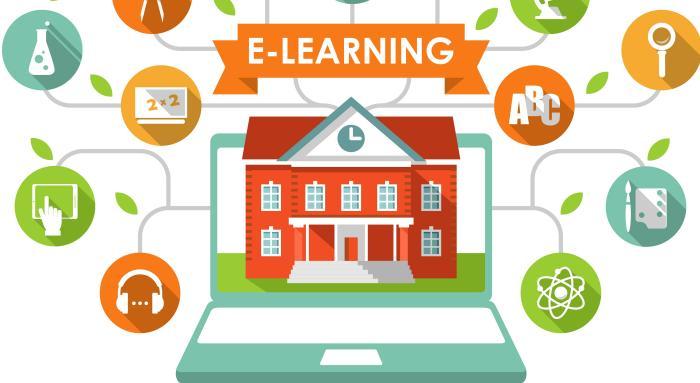 My Aptitude New Online Learning Platform